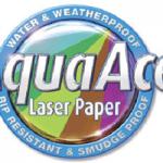 aqua-ace-large