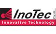 InoTec-New-Col-Logo116x70