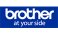 brother_logo_116x70