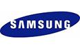 samsung_logo_116x70